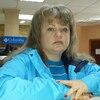 Алена, 42, г.Курск