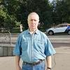 Aleksandr, 58, Pavlovsky Posad