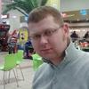 Данил, 36, г.Подольск