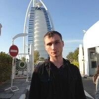 Макс, 26 лет, Скорпион, Оренбург