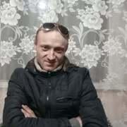 Ваня 30 Николаев
