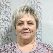 Наталья 61 Волчиха
