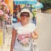 Елена, 62, г.Раменское