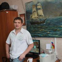 Игорь, 46 лет, Козерог, Липецк