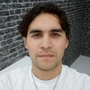 Albert, 28, г.Ташкент