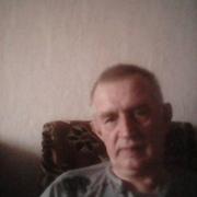 Александр 80 Барнаул