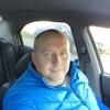 Олег, 30, г.Гродно