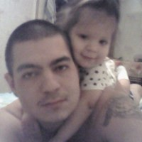 Арсен, 32 года, Дева, Нижневартовск