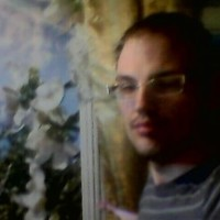 саша печереев, 33 года, Стрелец, Волгоград