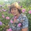 надежда, 63, г.Ростов-на-Дону
