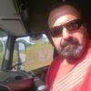 Artur, 51, г.Elblag