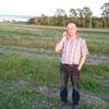Rim, 44, г.Нижнекамск