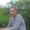 Andrey, 49, Votkinsk