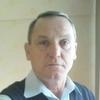Сергей, 63, г.Астрахань