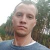 Кирилл, 32, г.Нижний Новгород