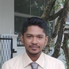 VIjaya pushpakumara, 32, Colombo