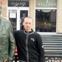евген осолод, 30 лет, Овен, Севастополь