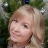 Olesya, 39, Korkino