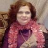 ирина, 51, г.Борисов