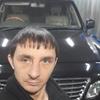 Владимир, 24, г.Чита