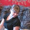 ЕКАТЕРИНА, 33, г.Тольятти