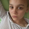 София, 19, г.Чебоксары