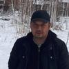 ТАХИР, 35, г.Иркутск