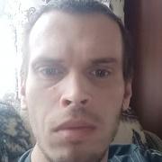 Антон Яковлев 31 Кингисепп