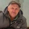 Николай, 51, г.Ижевск