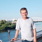 Владимир 43 Курган