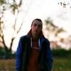 Антон, 22, г.Киев