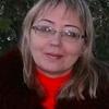 Елена, 50, г.Очаков