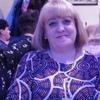 Svetlana, 48, Suvorov