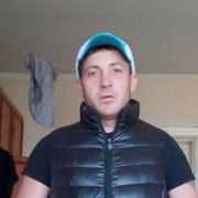 Анатолий 30 Саратов