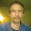 Sergey, 41, Irbeyskoye