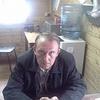 Евгений, 43, г.Ступино