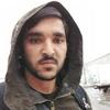 Гийозддин Исматулайе, 27, г.Астана