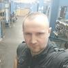 Yuriy, 35, Vovchansk