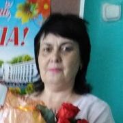 Татьяна 51 Пенза