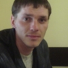Алексей, 35, г.Путивль