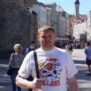 Александр 32 Чернигов