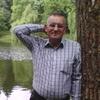 Anatolie, 58, г.Единцы