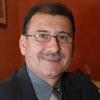 vladimir, 57, г.Неаполь