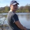 Aleksandr, 28, г.Уфа