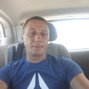 Иван, 39, г.Севастополь