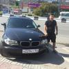 I'm Nekruz, 30, г.Новосибирск