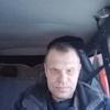 Igor, 45, Kogalym