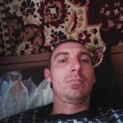 Дмитрий 29 Майкоп