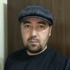 jamshid, 30, г.Ташкент