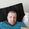 Dmitriy, 36, Dobryanka